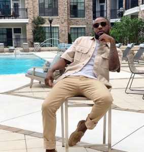 Tunde Ednut Biography Net Worth Career And Controversies Rosbena Booking & adverts, strictly to email: tunde ednut biography net worth